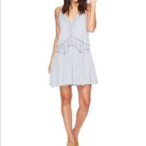 ASTR the Label mini dress